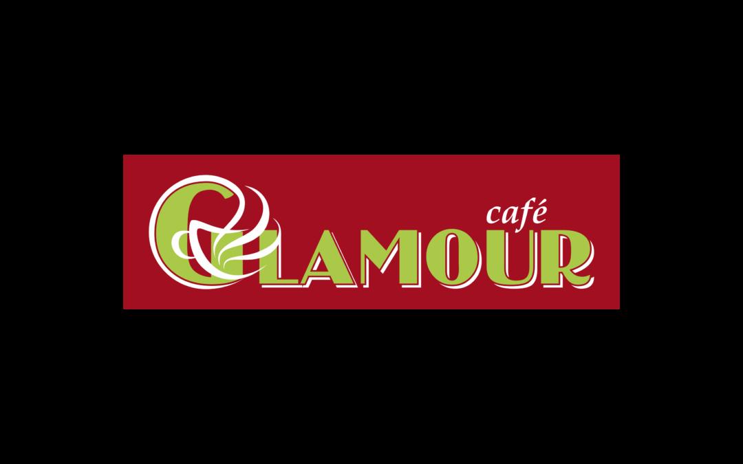 Glamour Café